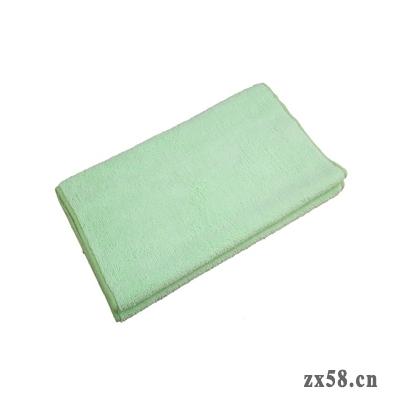 安然多用途清洁巾