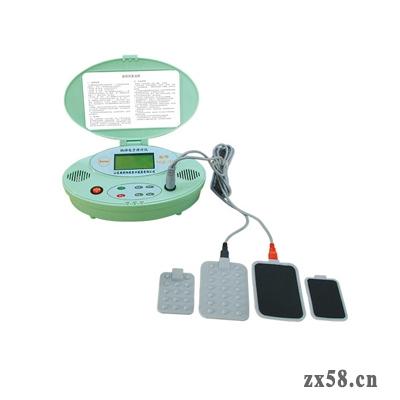 安然纳米电子理疗仪