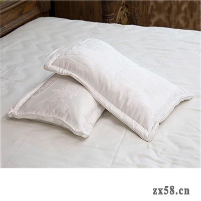 安然豪华夏凉枕