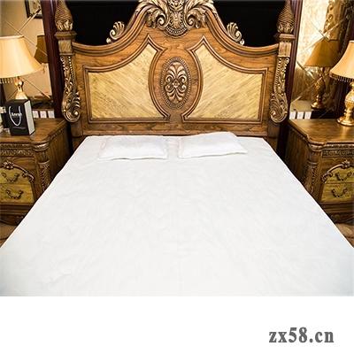 安然豪华床垫