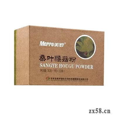 美罗桑叶猴菇粉
