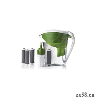 嘉康利GC-1型净水器