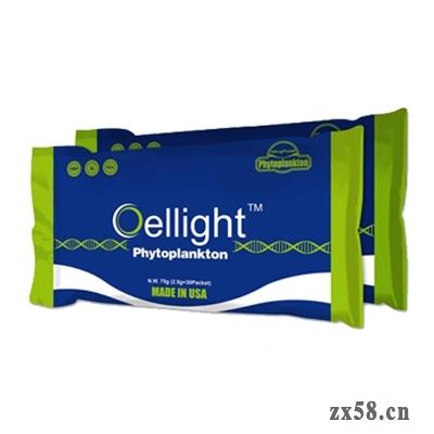 中脉Cellight