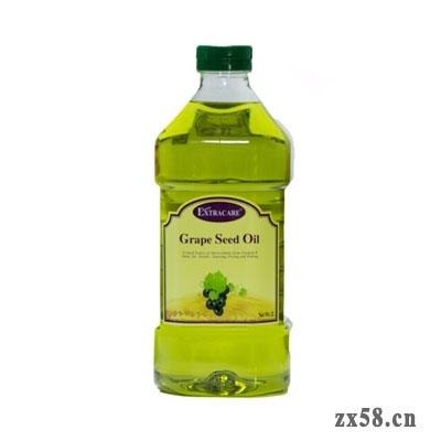 莱蒂菲安佐康葡萄籽油