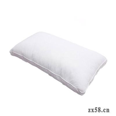 通和O2活氧功能枕