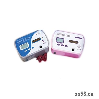 金天国际生物气波理疗仪