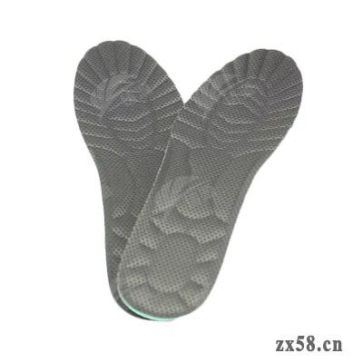 铸源石墨烯功能鞋垫