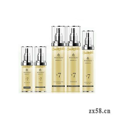 富迪V7 BB Cream(B...
