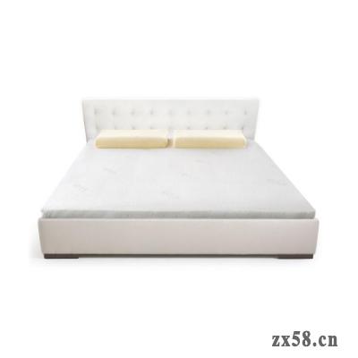 宝健舒睡床垫[200cm...