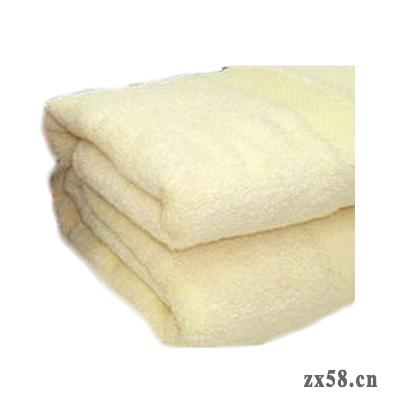 赛特大豆纤维毛巾