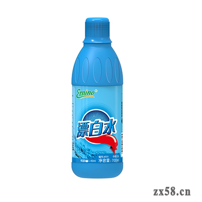 荣格除菌漂白水