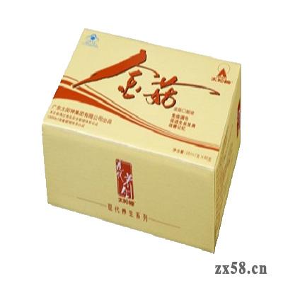 太阳神金菇口服液(...