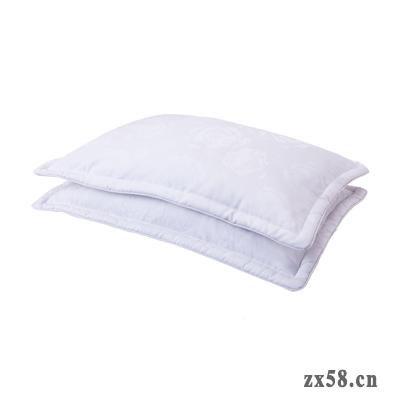 安然纳米能量夏凉枕