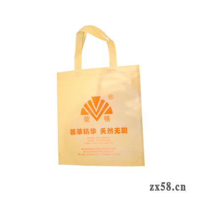 荣格环保购物袋