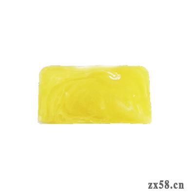 理想蜂胶洁肤皂