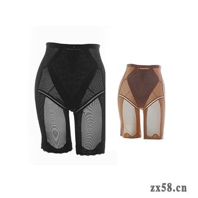 理想SOLA束拉•塑裤