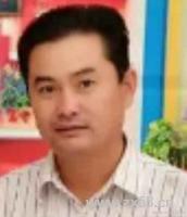 华莱钻石董事华莱茶恭