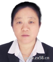 安惠特聘经销商杨红梅