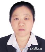 安惠经销商杨红梅
