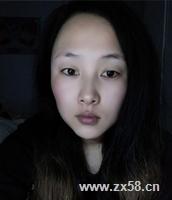 欧瑞莲经销商张俊萍