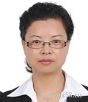 安惠赤芝杨老师