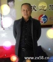 权健高级经理王峰