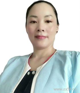 广东深圳国珍直销人王宏羽