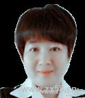 安惠黄芝山西陈老师