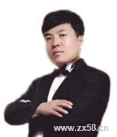 三株刘永林