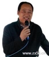 金科伟业经销商邹志康
