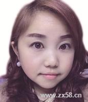 美乐家刘翠琳
