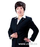 安惠赤芝畅文娟