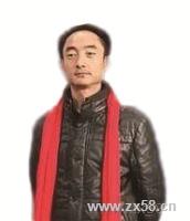 三株祁占奎