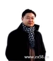 维玛团队领袖故事中国