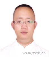 金天国际陈俊宏