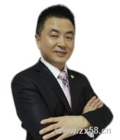 浙江嘉兴罗麦直销人邱培荣