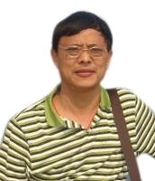 罗麦邵老师