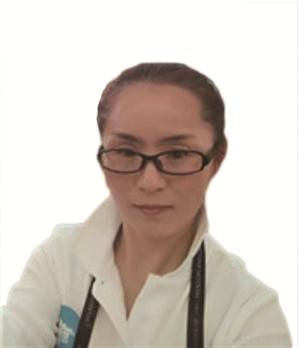 欧瑞莲经销商王明艳