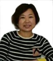 辽宁丹东金科伟业直销人季女士