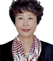 安惠国家级健康管理师,橙芝孙军荣