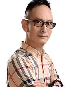 海济生物经理王老师