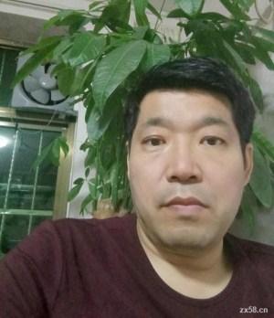尚赫杨振东