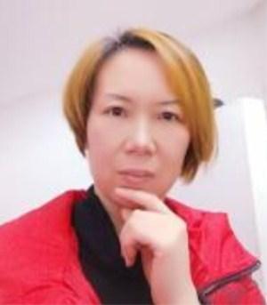 权健韦东燕
