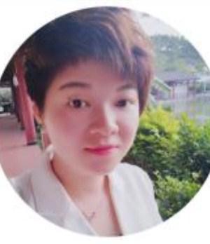 权健桂萍老师