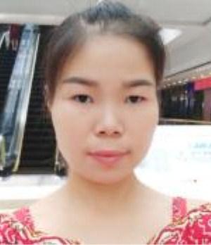 国珍徐老师