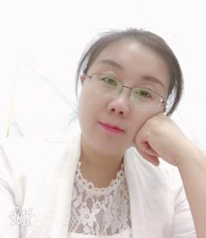 尚赫张凌琳