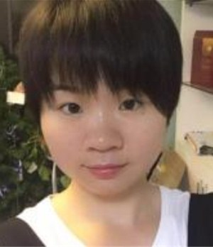 国珍萧萧老师
