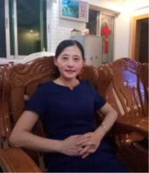 国珍杨雪惠