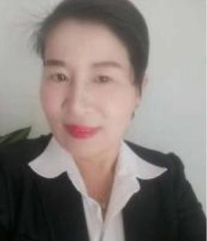 安惠林宝兰