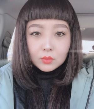 河北沧州华莱直销人孙菊梅
